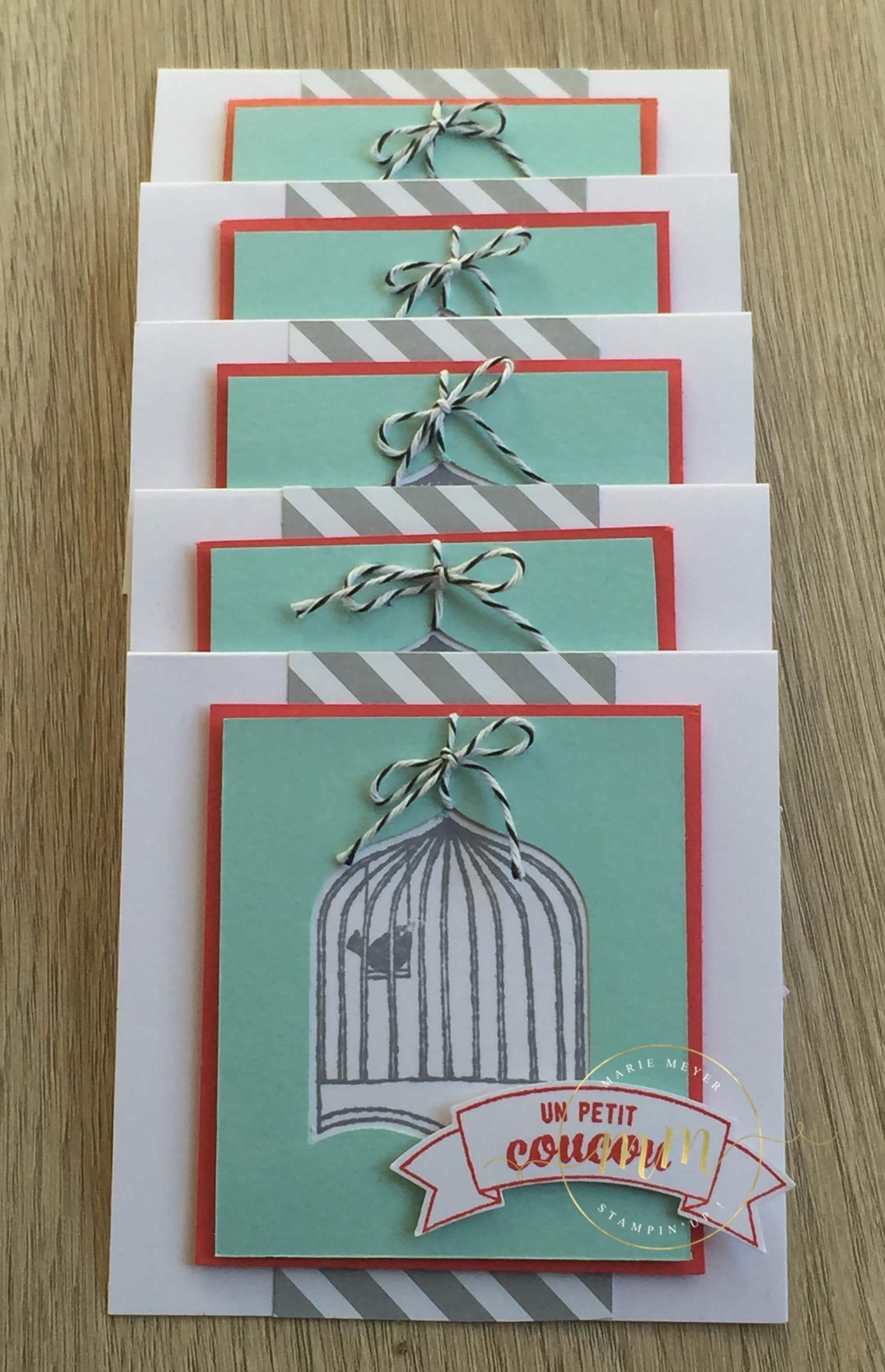 cartes-de-remerciements-badges-et-insignes-2016-2